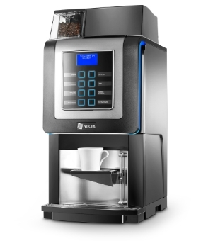 VendCo Necta Korinto Prime Coffee Machine