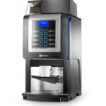 VendCo Necta Korinto Prime Coffee Machine