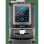 VendCo Necta Koro Prime Coffee Machine