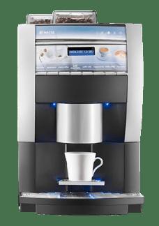 VendCo Necta Koro Coffee Machine